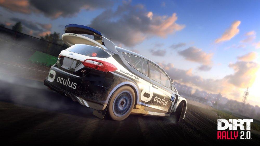 DR2_Ford_FiestaRXMK8_Oculus-2.jpg