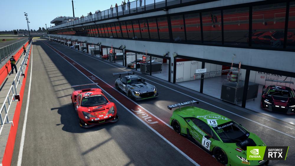 assetto-corsa-competizione-nvidia-rtx-ray-tracing-screenshot-001.png