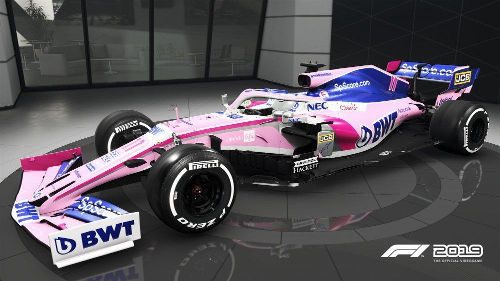 f1_2019_update_racingpoint_02.jpg