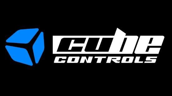 cube controls.JPG