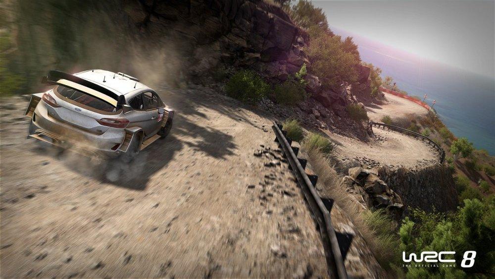 WRC8_720.jpg