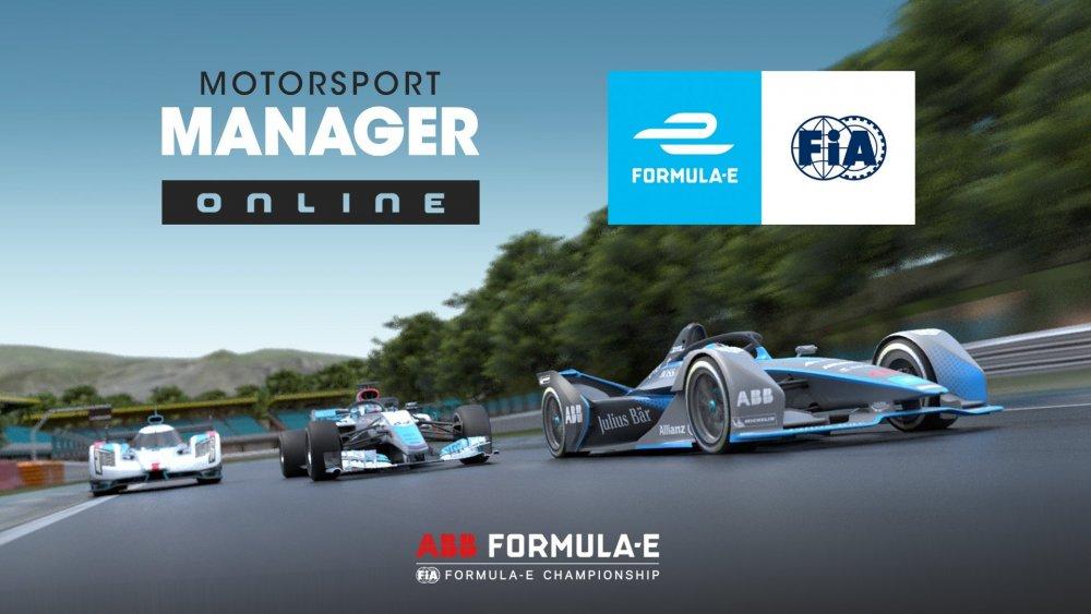 motorsport manager formula E.jpg