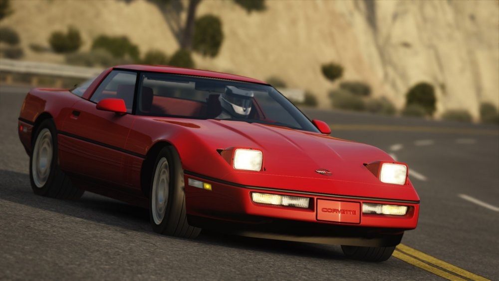 Screenshot_corvette_c4_zr1_la_canyons_16-10-118-18-10-1.jpg