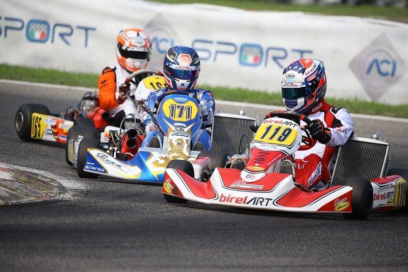 kart-kz-campionato-italiano.jpg