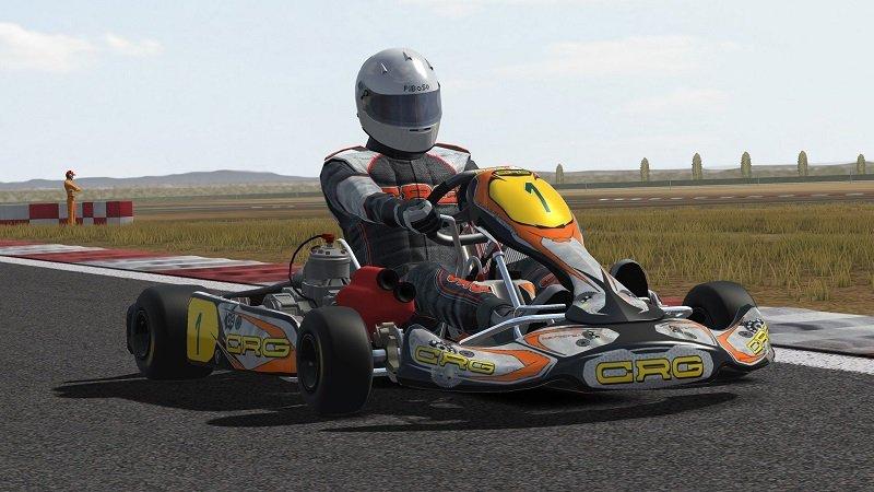 kart-racing-pro-kz-crg.jpg