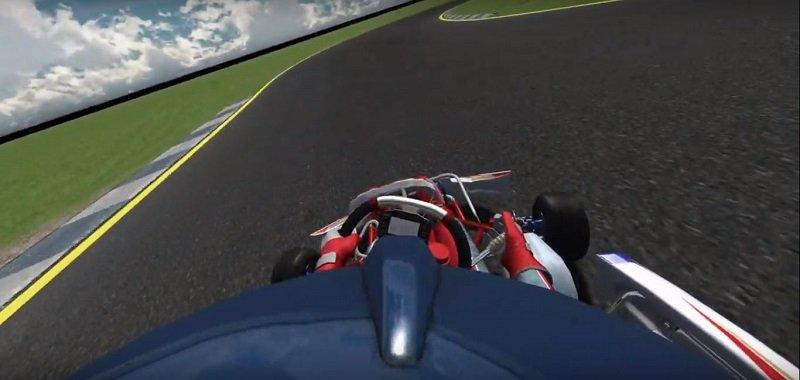 kart-racing-pro-kz-on-board.JPG