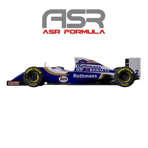asr formula williams.jpg