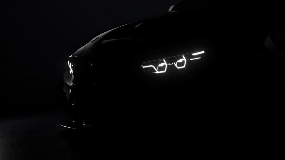 BMWM4GT4_2019_dark_wide_01.thumb.jpg.6a4d808ba72ed9057334bcb268e13d52.jpg