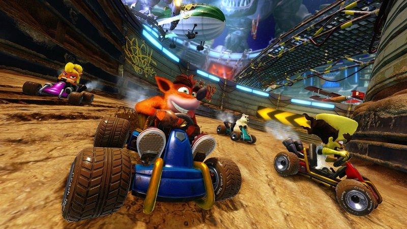 Crash-Team-Racing-Nitro-Fueled.jpg.5929b42a639a1b5d9fb23192525f6214.jpg