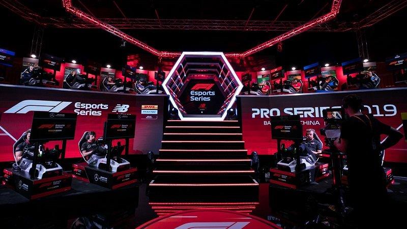 F1-Esports-Pro-Series-2019.jpg.e24780384e180e07b6339b0cc7780a2b.jpg