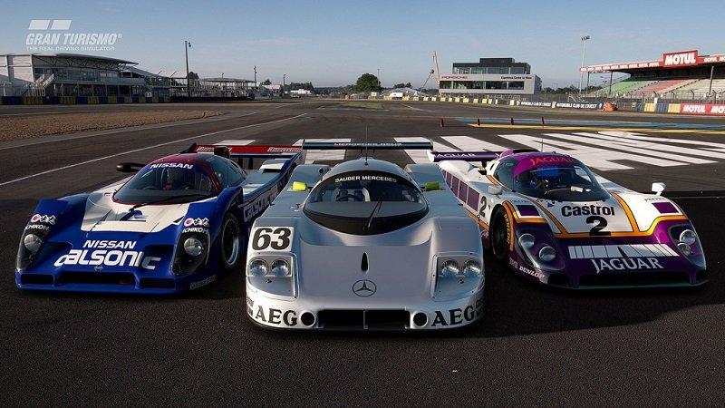 Gran-Turismo-Sport-le-mans.jpg.823035503d2b4330eeae5dfe899c5894.jpg