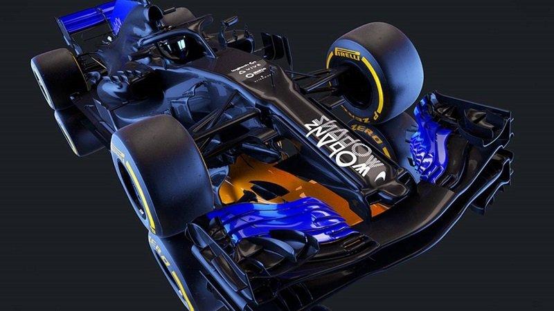 McLaren-Shadow-Project-1280x720.jpg.cdff41a24408880a2ba256d5e28b6e56.jpg