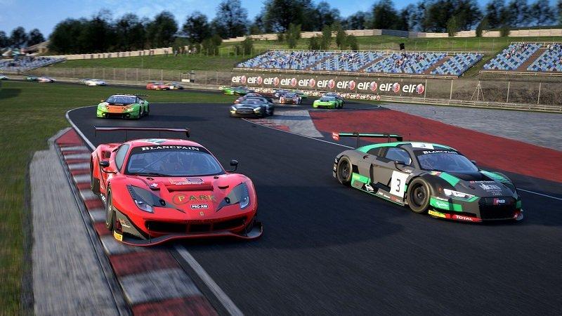 assetto-corsa-competizione-nuovo-giro-prova-monza-v11-43473.jpg.b602fe6cded1560b4e86299de07b2746.jpg