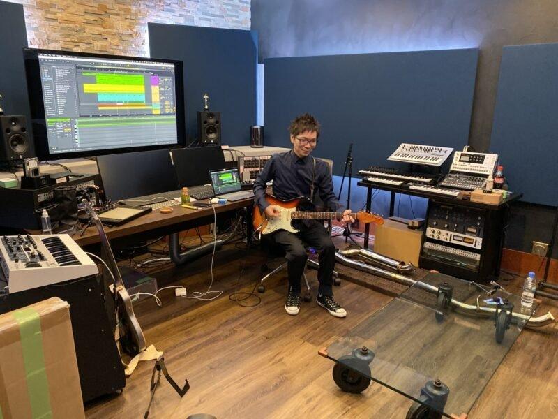 polyphony-digital-studios-tokyo-tour-2019-134-800x600.jpeg.b790afe5a18537643be9786f30f167e0.jpeg