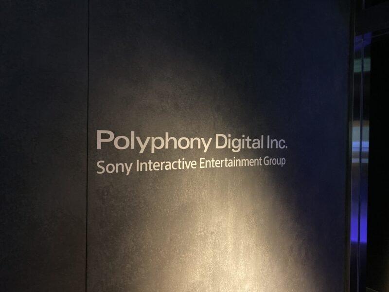 polyphony-digital-studios-tokyo-tour-2019-3-800x600.jpeg.da4849cc03401858a9653daa3456d9ad.jpeg