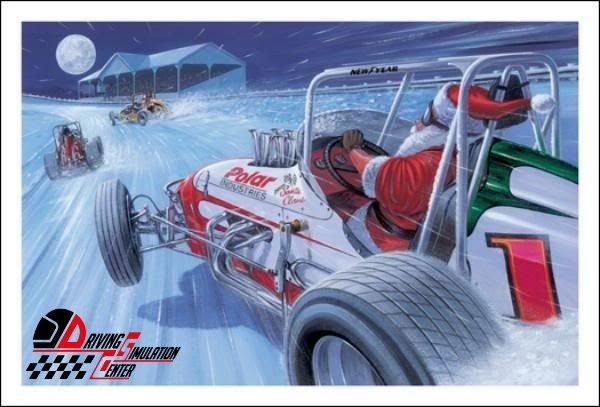racing_christmas.jpg