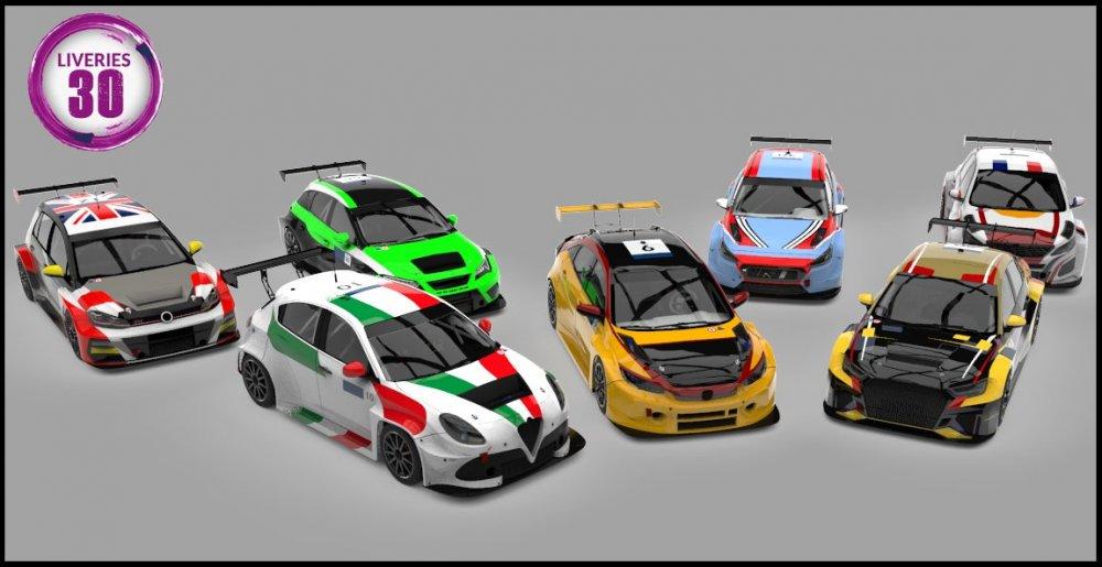 wtcr all cars.jpg