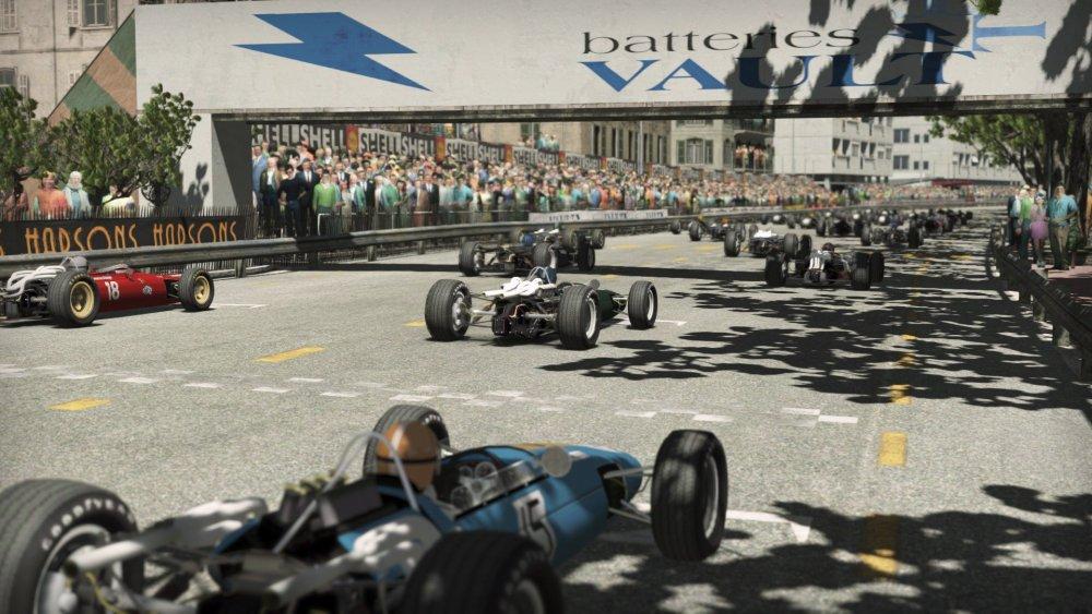 1927039343_preview_Monaco_02.jpg