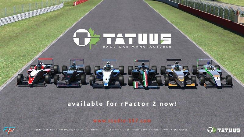 Tatuus_Available_Now-1.jpg.c3ec14806bec779a56788c13c2ca730b.jpg