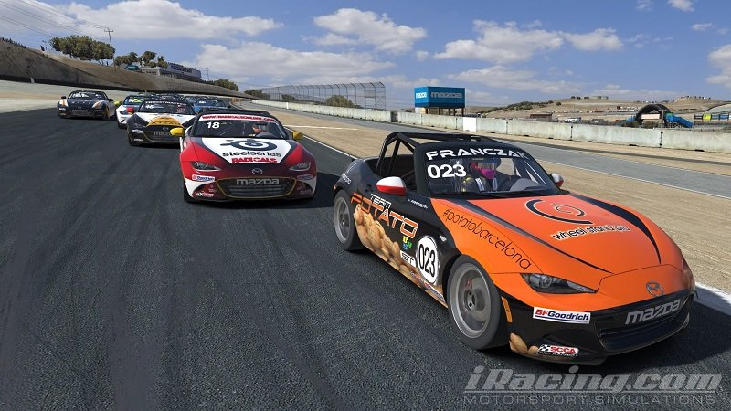 iracing-global-mazda-mx5.jpg.30391e789978aa08f459e26bc376b48e.jpg