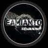 Emanuele Amato
