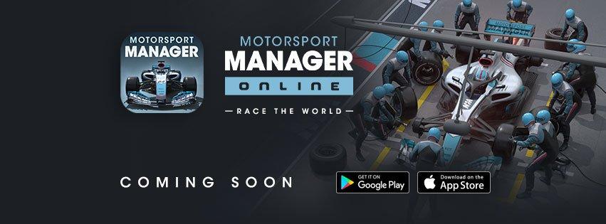 motorsport manager.jpg