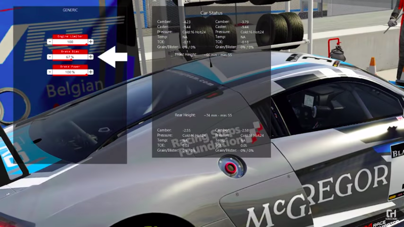 assetto-corsa.png.6095dad0ffd64998a568bc13fae955ca.png