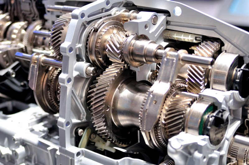 gear-ratio.jpg.183e2395f6e65896fb59e73819ba16d7.jpg