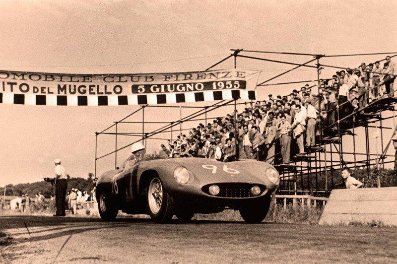 mugello-1955.jpg.8786a58e6f4d64ef98e36d0cffa8fa4d.jpg