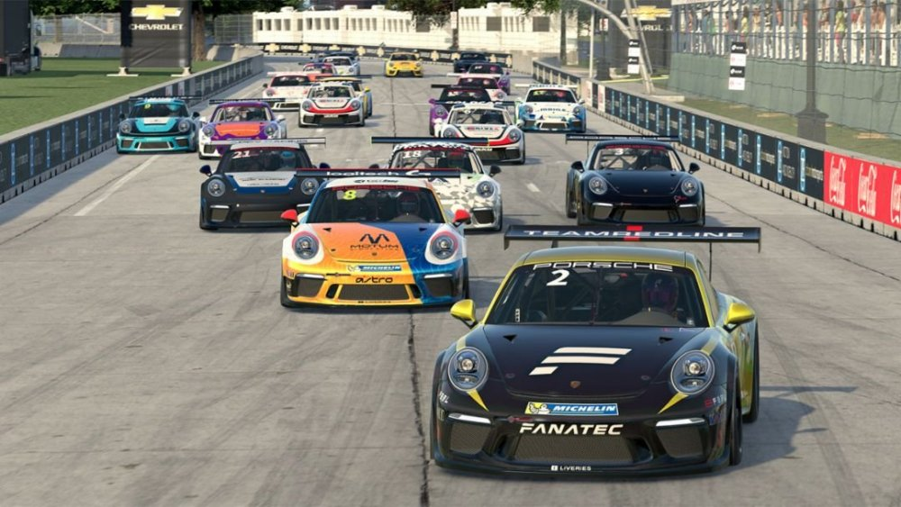 The 'Porsche TAG Heuer Esports Supercup' is Porsche's most important virtual racing series.jpg