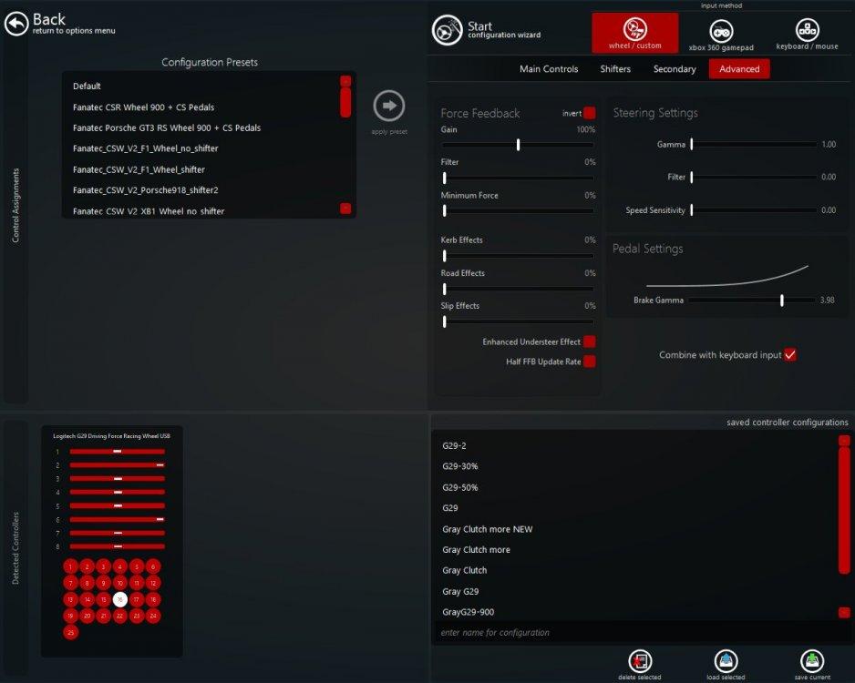 ac-settings.thumb.jpg.b38936ce12d759172744f297af976670.jpg