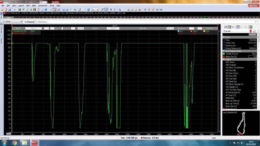 acceleratore.thumb.png.fba3712a9b8e8574e3a9b94d30de0386.png