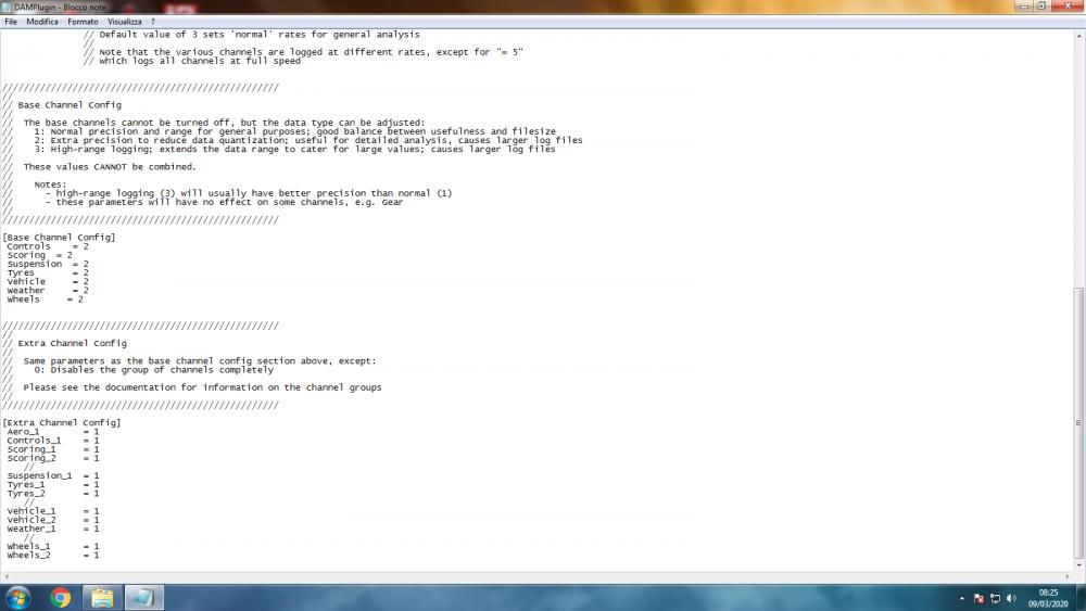 damplugin-settings-2.thumb.png.548222064a15ba1fa58c3e3fa5a09fcf.png