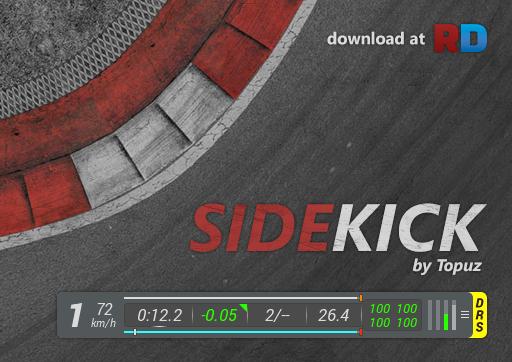 sidekick.png.1b44aa922757e88c9a91e0c44f194a9a.png