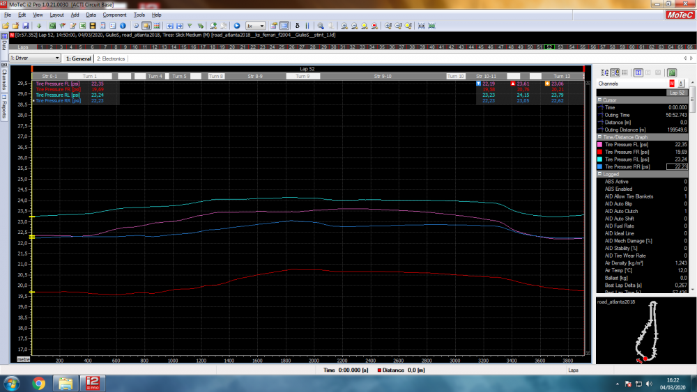 tire-pressure.thumb.png.5a5b9e00a679557126ef904e16ae1033.png