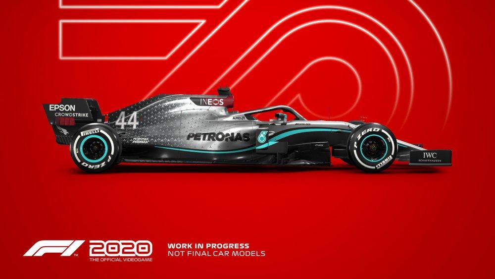f1-2020-codemasters-2.jpg