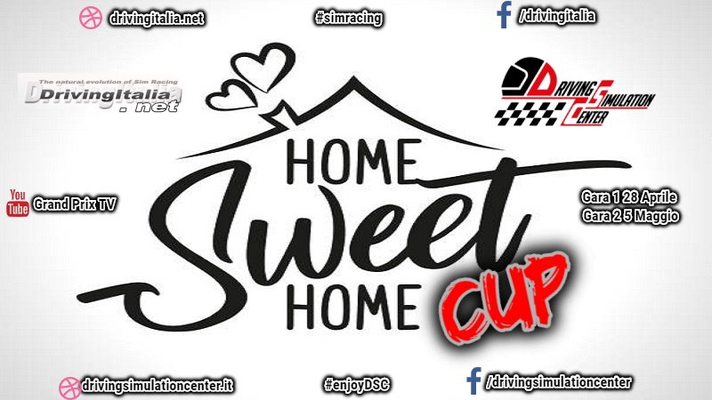 home-sweet-home-edit.jpg