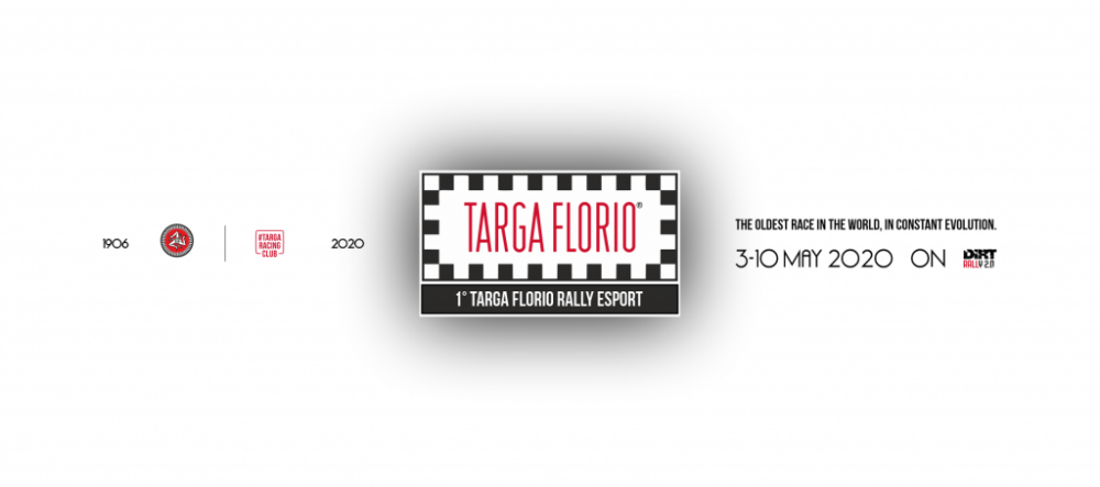 manifesto-targa-esport-1024x453.thumb.png.e4c90ff4ec6cfdb078060ff963c6fcb1.png