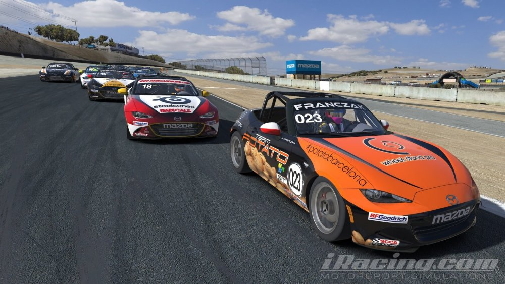race.thumb.jpg.6cb0205736bd25f6f87223cd9aacff86.jpg