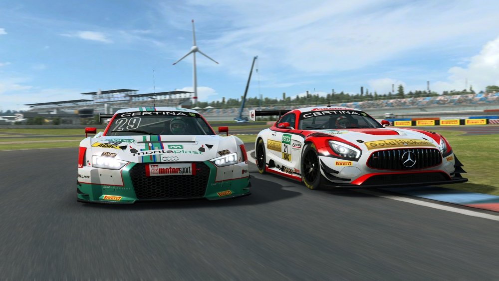 raceroom-3.jpg