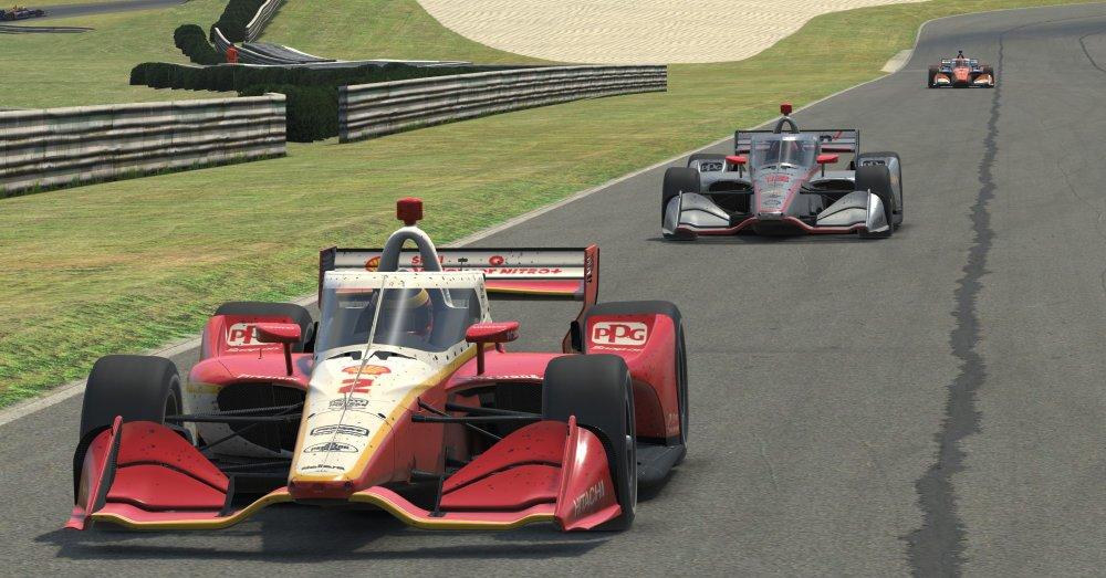 scott-mclaughlin-driver-of-the-shell-v-power-team-penske-news-photo-1586042064.jpg