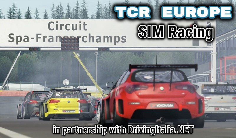 tcr-europe-simracing-text.jpg