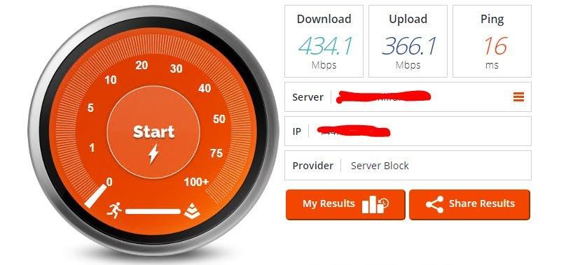 server test.JPG