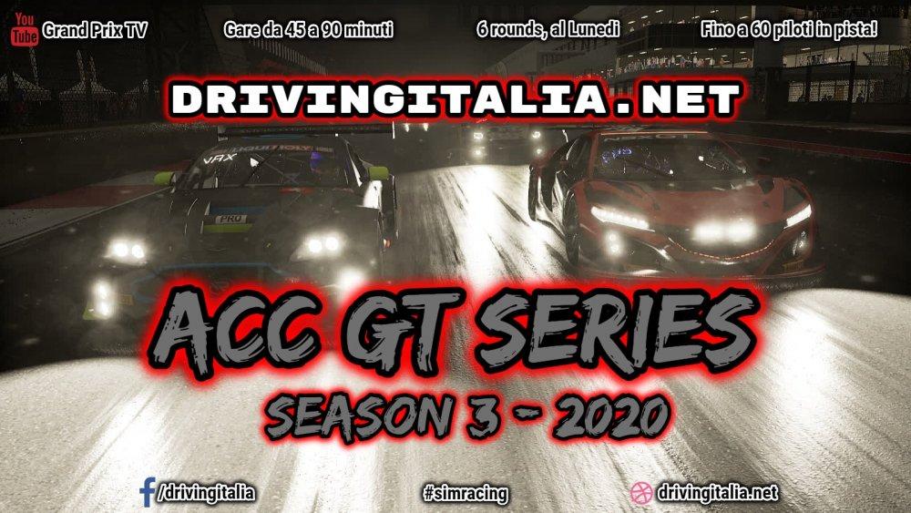 ACC-GT-Series-season3.jpg
