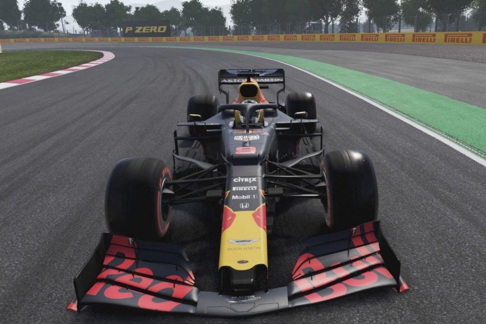 Aguero-Red-Bull-F1-1536x1024.thumb.jpg.51f8180beb47bc6e36e522c7a3aaedc1.jpg