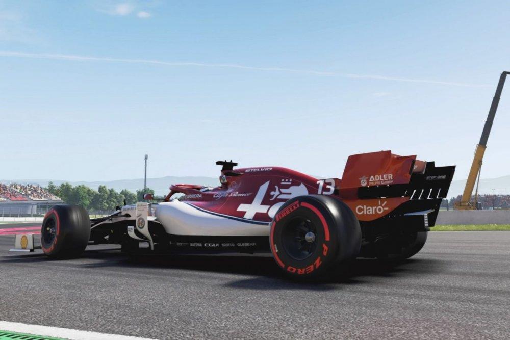 Courtois-Alfa-Romeo-Interlagos-1536x1024.thumb.jpg.b6774624d7939bc51bb5b75afca1b965.jpg