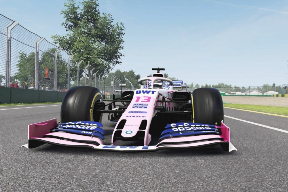 Courtois-Racing-Point.thumb.jpg.ae4ff6aacdb556ffe93224e1c3d9b304.jpg