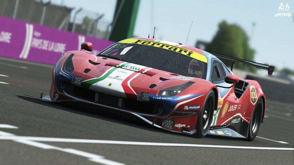 Ferrari_Rfactor2_logo_ok.jpg