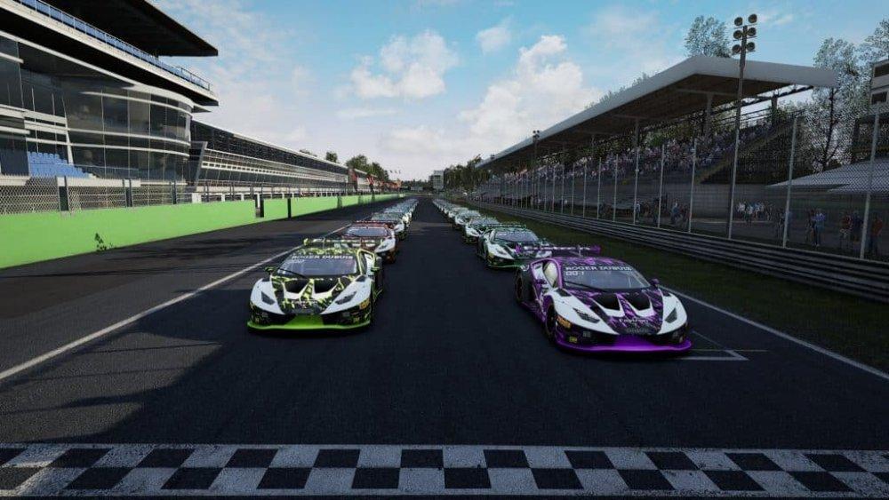 LamboReal-Race-1024x576.thumb.jpg.294501eb4f03815f9fb6f5242db2fdea.jpg