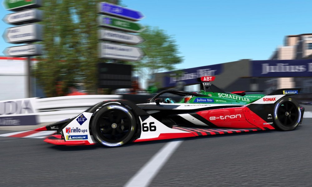 Virtual-Racing-Has-Real-Consequences-1.thumb.jpg.c47b3e222aaa1a1d832b1c8e73b1823c.jpg